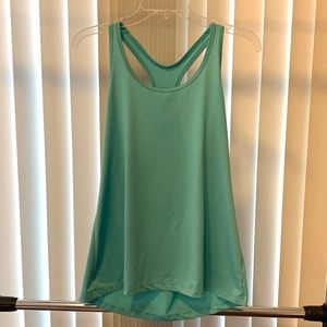 Old Navy Active Racerback Top